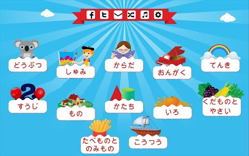 Learn Japanese Online - Write or Speak in Japanese ...