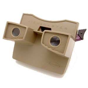 dating viewmaster reels On top of that, the most detailed list of single reels between the number 4 and 6500-x is now on-line to start with: the view-master ® single reel variations.