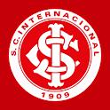 Internacional SporTV logo