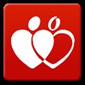 NHSGiveBlood icon