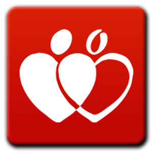 Download NHSGiveBlood APK