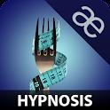 Hypnotic Gastric Band Program