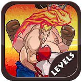 Free Guide Boxing