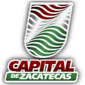 Capital de Zacatecas
