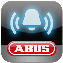 ABUS Secvest IP icon