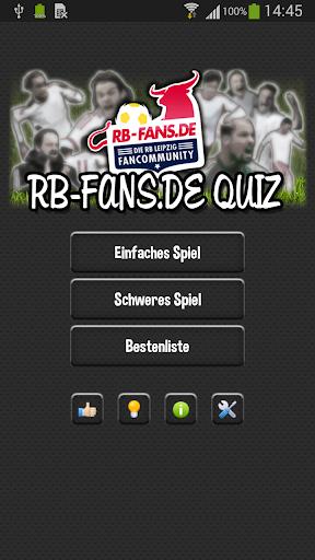 RB-Fans.de Quiz