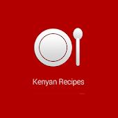 Kenyan Recipes