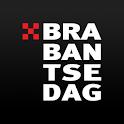 Brabantsedag icon