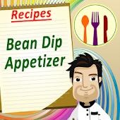 Bean Dips Cookbook : Free