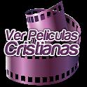 Ver Peliculas Cristianas 2.0 icon