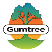 com.gumtree.android