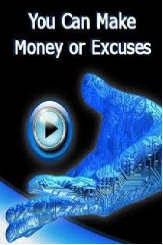 【免費財經App】Make Money Now-APP點子