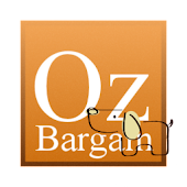 OzBargain Plus