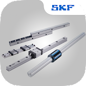 Linear Guides Select