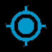 Idea Tracker