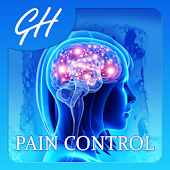 Pain Control - Natural Hypnotherapy for Healing