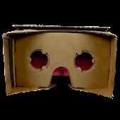 Cardboard Theater