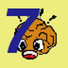 braincheck7 icon