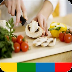 recipes that impress free apk 1 0 free by appbuzz