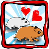 Clash of Defense Hamsters