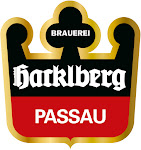 Logo of Hacklberg Oktoberfest