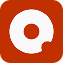 BAGLE - Smart Mobile Campus icon