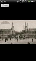 Screenshot of Nantes Avant par MaVilleAvant