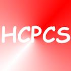 HCPCS icon