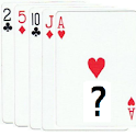 Playing Card Basics logo