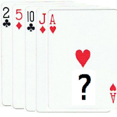 Playing Card Basics