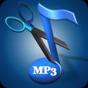 mp3 Ringtone Maker mobile app icon