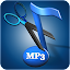 mp3 Ringtone Maker 6.0 APK for Android