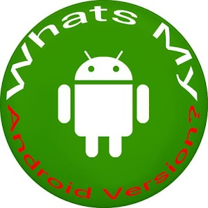 What's my Android Version? download