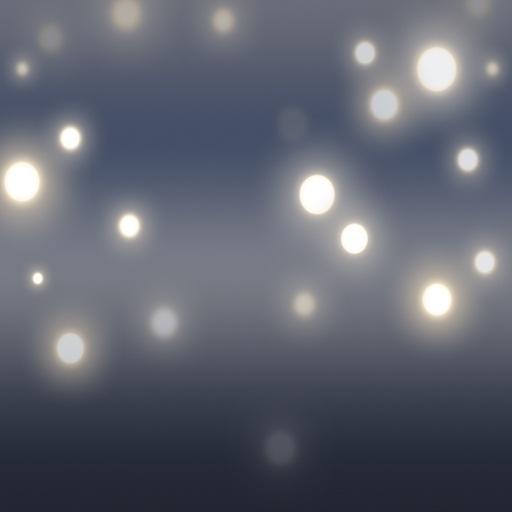 Theme for LG Home- FlatRound 個人化 App LOGO-APP試玩