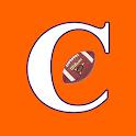 Clemson Football News