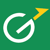 Golfoon - The golf club app