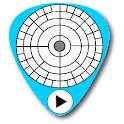 bComposer Rhythm icon