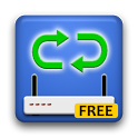 AutoConnect Free icon