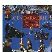 Concours s/off gendarmerie