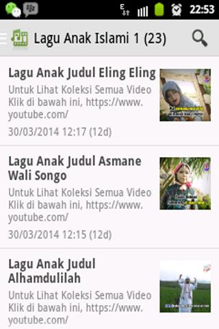 Not Angka dan Notasi Balok Lagu Indonesia | NotasiMusik.com