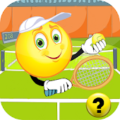 Tennis Knowledge Quiz