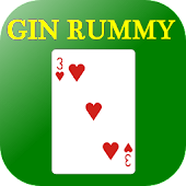 Gin Rummy [card game]