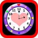 Valentine Magic icon
