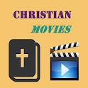 Nigeria Christian Movies icon