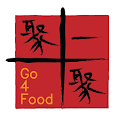 Go 4 Food icon