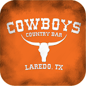 Cowboys Country Bar