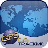 GS Trackme