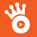 Radio King icon