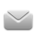 Message Tones icon