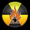 Nimbus Snake logo